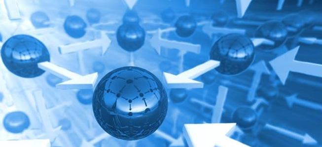 Asesoramiento en sistemas de calidad, medio ambiente y OHSAS