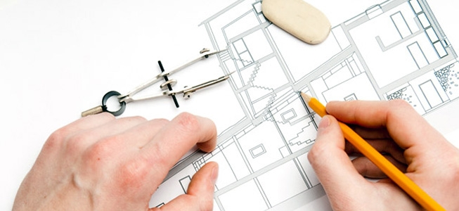 Gestión de proyectos / Project Management